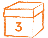 Icon for Package