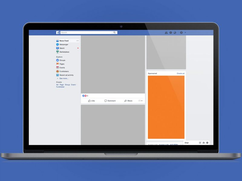 Facebook Pixel: What Is It & Why Do You Need It?
