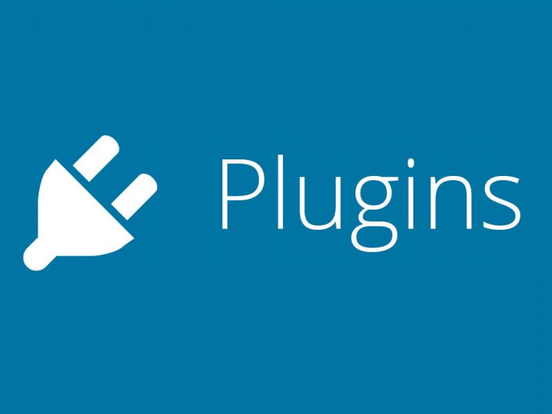 Our Top 5 WordPress Plugins