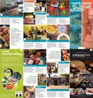 Taste & Shop Rotorua