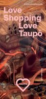 Shop Taupo