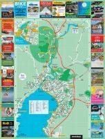 Taupo Activity Map