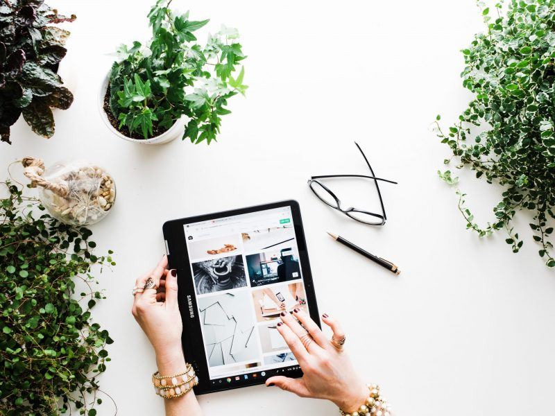 Choosing eCommerce for your business