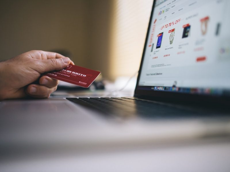 The Basics of eCommerce