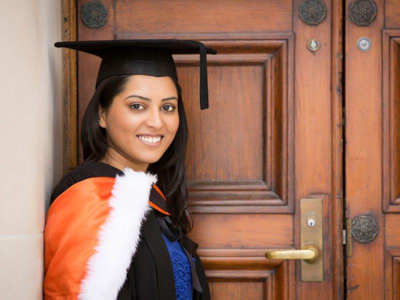 Deepika, Digital Marketing, ninetyblack