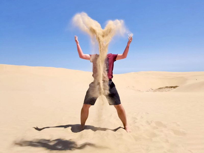 GJ, Graphic Design, ninetyblack