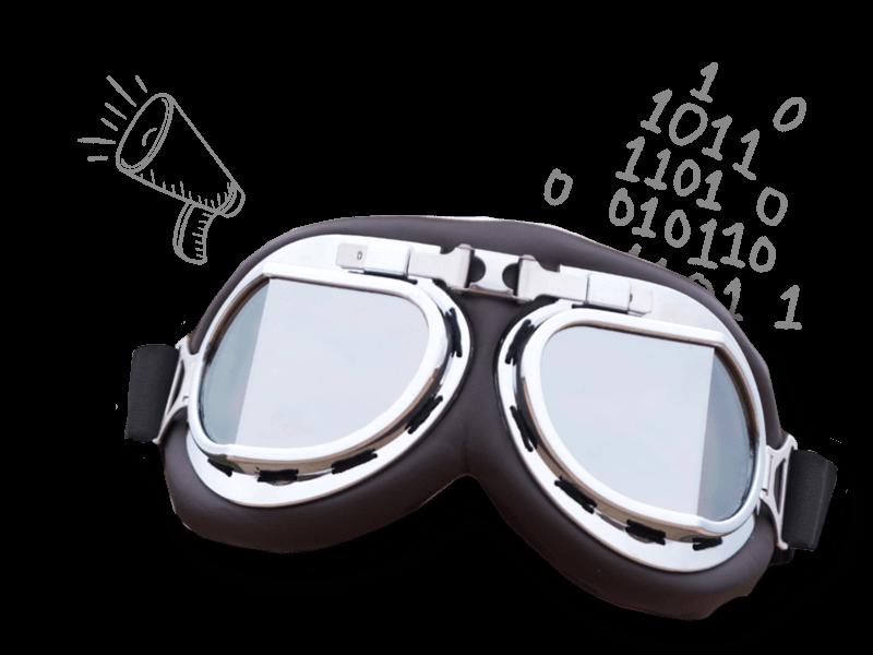 Matt, Web Design, Development, Digital Marketing, ninetyblack