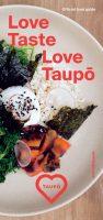 Taste Taupo