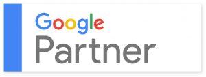 ninetyblack google partner taupo new zealand