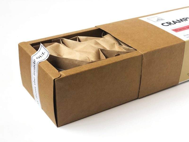 Shipping For eCommerce: What You Need To Know